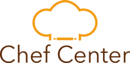 Chef Center Blog