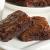 6 Coisas Que Você Não Deve Fazer Se Deseja Brownies Perfeitos